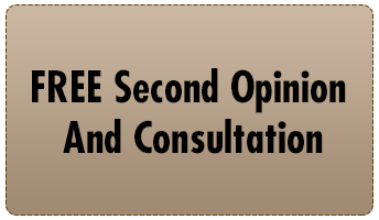 Free_Second_Opinion_And_Consultation.png