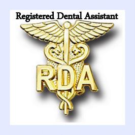 1_RDA_logo.JPG
