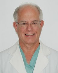 Warner Periodontics And Dental Implants in Whittier, CA CA