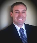 Florence Chiropractor | Florence chiropractic Brandon R. Morris, D.C.  |  SC |