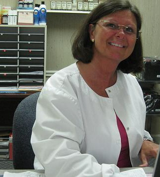 Florence Chiropractor   Florence chiropractic Wynelle Miller, Receptionist    SC  