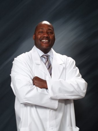 Washington DC Chiropractor   Washington DC chiropractic Dr. Gregory    DC  