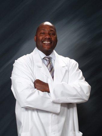Washington DC Chiropractor | Washington DC chiropractic Dr. Gregory |  DC |