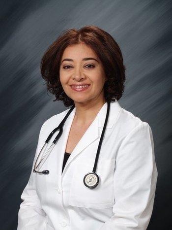 Washington Chiropractor | Washington chiropractic Dr. Banou |  DC |