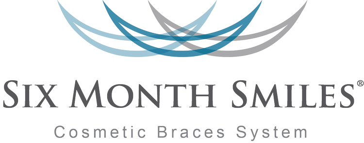 New_Six_Month_Smiles_Logo_transparent.png