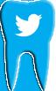 tweeter.png