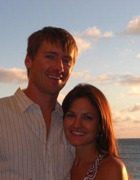 Dr. Aaron Evens DDS, Jacksonville Dentist