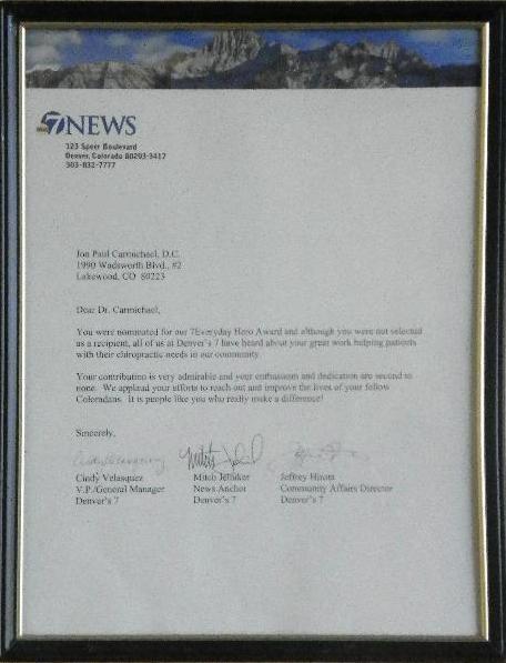 7_News_Award_2.jpg