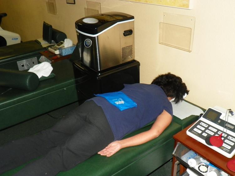 Cryotherapy.jpg