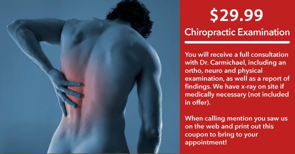 chiropractic_examination.png