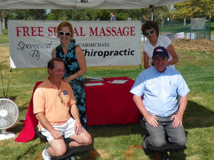 massage_event3.jpg