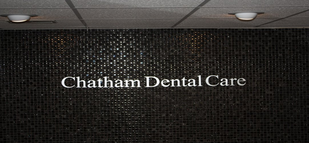 Chatham Dental Care in Chicago IL