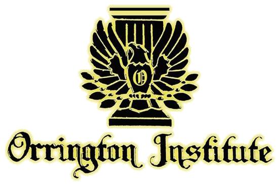 2orrington_institute.png