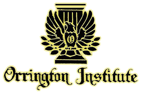 2orrington_institute.png