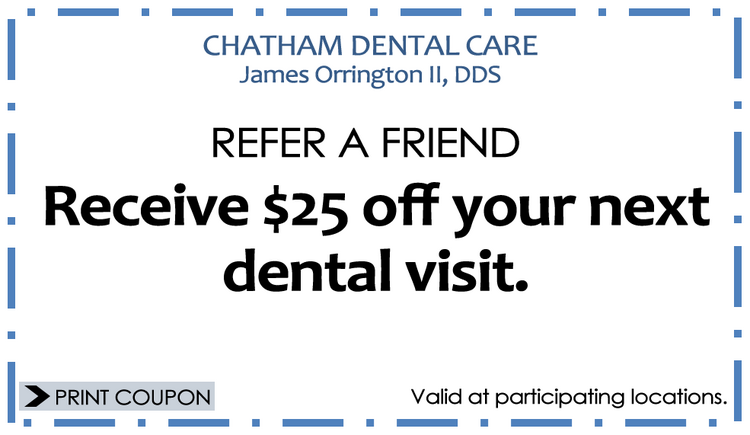 CHATHAM_COUPON2.png