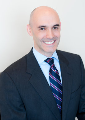 Dr. Robert Alderman, DMD, Carmel Oral Surgeon