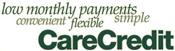 care_credit_logo_sm.png