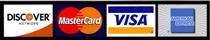 credit_card_logo_sm.png