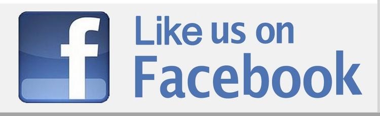 2fb_like_us.jpg