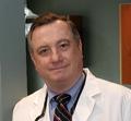 Dr. Thomas Long