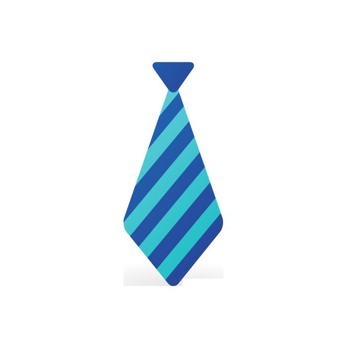 necktie.PNG