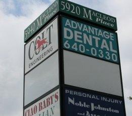 Calgary Dentist | Dentist in Calgary