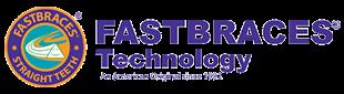 Fastbraces_logo.png