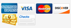 accepted_payments.png