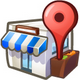 google_places_logo.png