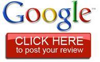 google_review_click.jpg