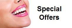 special_offersss.jpg