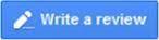 write_a_review_button.jpg
