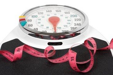 Verona Hypnotist | Verona Hypnotherapy For Weight Control  | NJ | Verona Hypnosis |