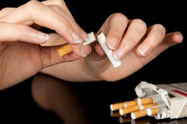 Verona Hypnotist | Verona Hypnotherapy To Quit Smoking | NJ | Verona Hypnosis |