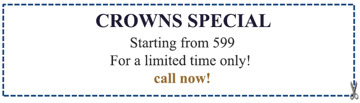crown_special_coupon_banner.PNG