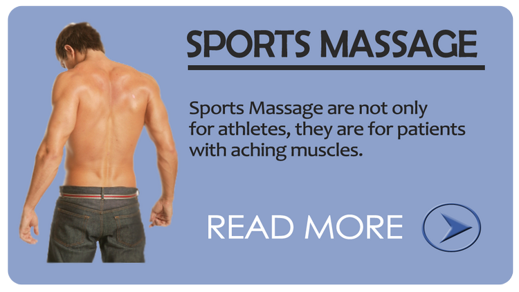 hoome_but_sports_massage.png