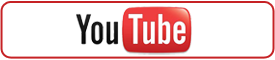 youtube_bar.png