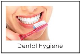 dental_hygiene.png
