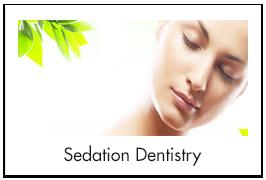 sedation.png