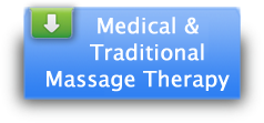 broadway_homebut_med_trad_massage_ther3.png