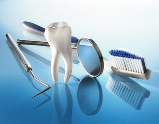 Fort Pierce Dentist | Dentist in Fort Pierce