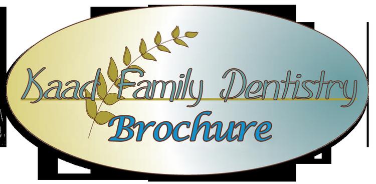 kaad_brochure_logo.png