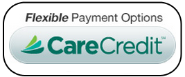 care_credit_payment1.png