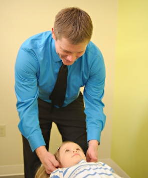 jason_green_seattle_family_chiropractor_aboutpic2.jpg