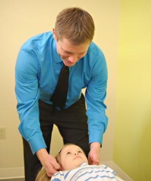 jason_green_seattle_family_chiropractor_aboutpic2.jpg