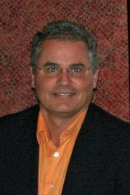 Kenneth P. McInnis, DMD in Beaverton OR