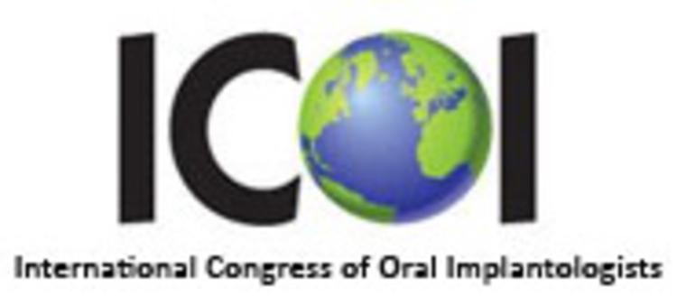 ICOI_more_information.jpg