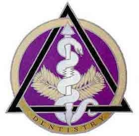 b_dental_insignia.jpg