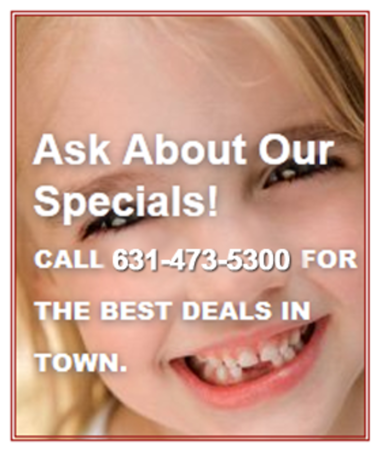 ASK_ABOUT_SPECIALS.png