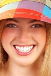 dentist002.jpg